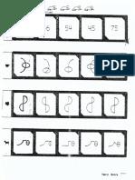Scan15.pdf