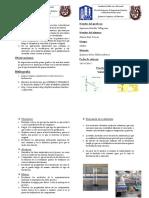 Diptico P6 Destilacion.docx
