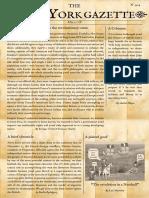 Colonial Newspaper.pdf