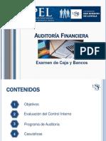 SEMANA_3_SESION_2_EXAMEN_DE_CAJA_Y_BANCOS.ppt