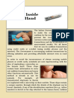 A CHIP INSIDE YOUR HAND_WTSP.pdf