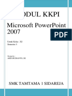 ms-powerpoint-20071(1).pdf