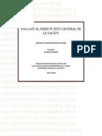 PRESUPUESTO NACIONAL.docx