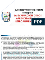 Casuística y un breve soporte conceptual.pdf
