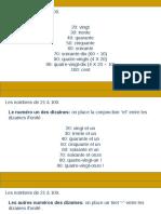 nombre-de-21-100.pdf