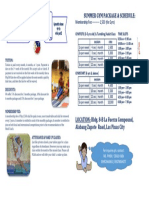 PGAA-flyer-SUMMER-4.docx