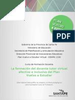05 - Innovaciones Educativas y Escuelas en Contextos de Pobreza