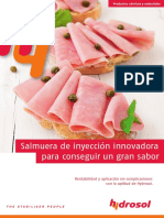 hydrosol-salmuera-inyeccion-jamon-sp.pdf