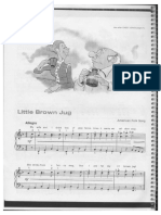 Little brown jug piano.pdf