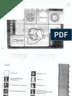 33349232-Bőrművesseg-Lukovszky-Ilona.pdf