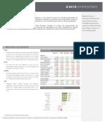 Informe_diario (1).pdf