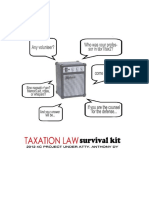 TAXATION-LAW-Survival-Kit-by-4C.pdf