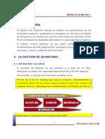 Almacenes PILOT.doc