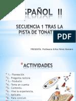 proyectosec1articulodedivulgacin-110805131936-phpapp02