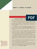 o efemero e o perpetuo na fotografia.pdf