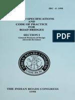 IRC 5.pdf