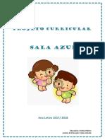 !!!!!!!!!!!!IMP Projecto-Curricular-Sala-Azul-2017_2018.pdf