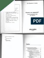 Ciro Flamarion S. Cardoso - Escravo ou Camponês  -  O Protocampesinato Negro nas Américas .pdf
