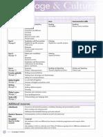 Global Intermediate TB Units 1-4 [shrunk].pdf