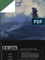 Cinefex_003-DECEMBER_1980 (INCOMPLETO).pdf