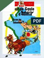 05 - Asterix Le Tour de Gaule