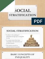 7-SOCIAL-STRATIFICATION.pdf