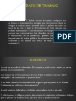 Contrato.pptx