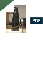 Cuneiform e
