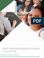 MOOC ABP_2_El ciclo del ABP.pdf1.pdf