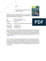 waham somatik-1.pdf