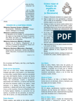 5th-sunday-prayer-card10242.pdf