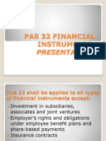 PAS 32.pptx