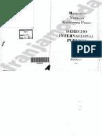 Moncayo_Derecho Internacional Publico