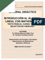 11Notas_Algebra_Lineal_MSC-OGG_2013.pdf
