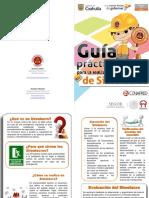 guia_simulacros.pdf