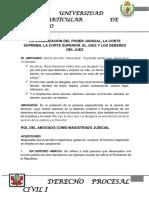 TRABAJO TERMINADO DE ORGANIZACIÓN JUDICIAL.docx