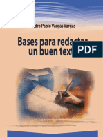 Bases para un buen texto - FINAL.pdf