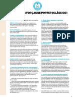 As 5 Forças de Porter para analisar a concorrência.pdf