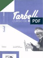 Vicente Canuto - Cartomagia Fundamental