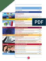 Informática 2 - Un Enfoque Basado en Competencias