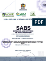 18 0047-42-877642 1 1 Documento Base de Contratacion