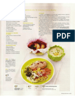 Creme couve-flor - Frango - fruta.pdf