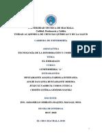 EL EMBARAZO.pdf