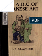 A Arte Na Grã-bretanha e Irlanda