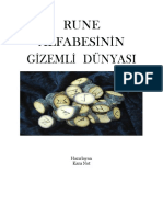 rune-alfabesinin-gizemli-ducc88nyasc4b1.pdf