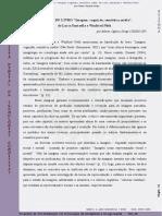 1-imagem_cognicao_semiotica_midia-lucia_santaella-winfried_noth.pdf