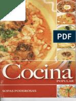 Cocina.Popular.Sopas.Poderosas.PDF.by.chuska.{www.cantabriatorrent.net}.pdf