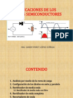 Lab Analisis de Circuitos Electricos II Exp 02