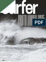 Surfer - March 2015  USA.pdf