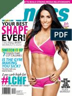 Fitness - August 2014  ZA.pdf